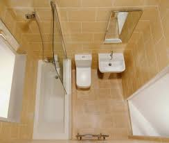 very small bathrooms designs. Full Size Of Bathroom:home Decorating Ideas For Small Bathroom Budget Narrow Photos Stall Very Bathrooms Designs