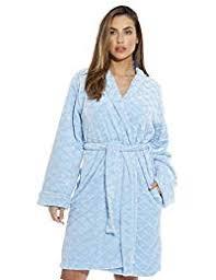 <b>Womens Robes</b>   Amazon.com