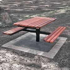 Outdoor Furniture for Schools Councils & mercial Spaces