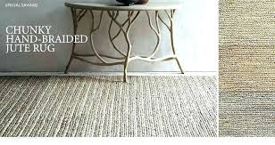 restoration hardware rugs restoration hardware sisal rug restoration hardware sisal rugs natural hide rug chunky hand restoration hardware rugs