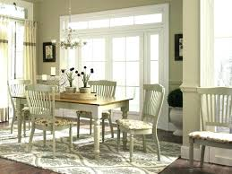 French country dining room furniture Nepinetwork Country Kitchen Table Sets Bench Style Kitchen Table Sets French Country Dining Room Furniture Sets Country Style Dining Bench Kitchen Farm Kitchen Table Thaniavegaco Country Kitchen Table Sets Bench Style Kitchen Table Sets French
