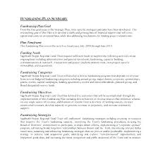 Sponsorship Contract Template Extraordinary Donation Non Profit Agreement Template Letter Asking For Donations