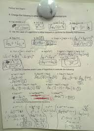 precalculus 13 14 welcome to mr lee s cyber classroom email precalculus 441 solving trigonometric equations worksheet answer