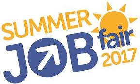 Summer Seasonal Jobs Looking For Summer Or Seasonal Jobs Check Out Job Fair Calvert