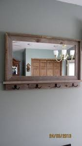 Coat Rack With Mirror And Shelf 100 Hat Rack Ideas Easy And Simple For Sweet Home Hat 12