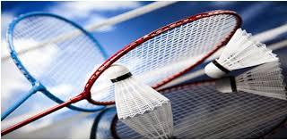 list of countries and their national games gk sports fact badminton