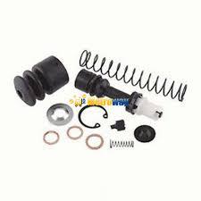 forklift parts 04471 20110 71 master cylinder kit toyota 42 7fg25 forklift