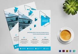 70 Best Free Flyer Psd Templates 2017 Designmaz