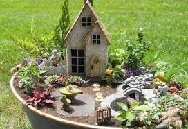 Small Picture How to Create a Fairy Garden Your Step by Step Guide INSTALL IT