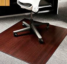 desk chair floor mat for carpet. previousnext previous image next carpet protector for office chair cape town desk floor mat