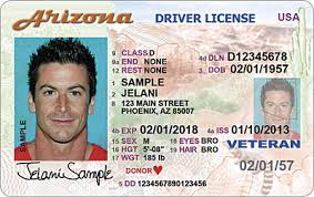 Adot Rolls Out Vehicle Division Verde Travel Cottonwood Id Az The Voluntary Motor Independent