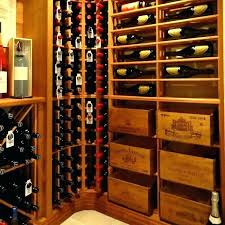 charming wine cellar ideas for basement wine closet ideas wine storage closet closet wine cellar doors wine cellar glass doors wine cellar wine closet ideas