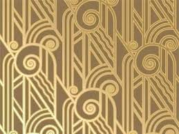 art deco wall stencil image result for gold walls border fan sticker art deco wall  on art deco wall stencils uk with art deco wall mirror design 3 uk house decorative newest