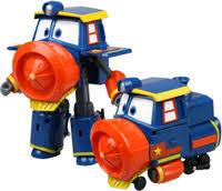 <b>Robot Trains</b> — купить товары бренда <b>Robot Trains</b> в интернет ...