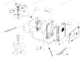 Mercruir engine parts diagrams polaris volkswagen pat engine diagram