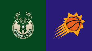 2021 NBA Finals: How to Watch Milwaukee Bucks vs. Phoenix Suns Series Live  For Free Without Cable – The Streamable