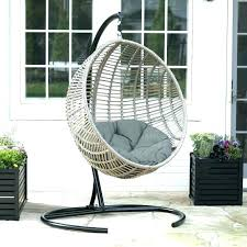 swinging chair indoor swing chair indoor swinging inside with stand in swing chair indoor hanging