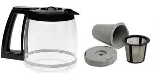 keurig coffee maker parts. Contemporary Maker In Keurig Coffee Maker Parts