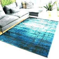 navy blue rug 8x10. 8x10 Blue Area Rugs Navy And White Rug P