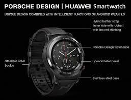 huawei smartwatch. porsche design huawei smartwatch watch releases i