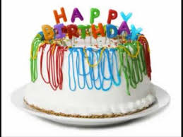 a funny birthday song happy birthday to you surprise gift