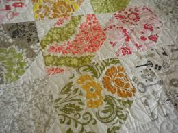 Easy Blocks, Easy Quilts: Fast Quilt Blocks on Craftsy & large prints Adamdwight.com