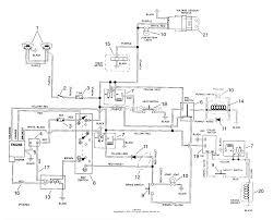 Kohler Generator Wiring Schematics