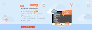 Bolder Technologies eCommerce Web Development Web Design Web.