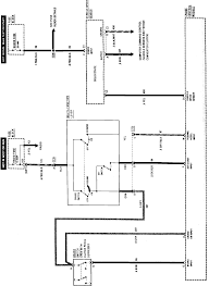 84 chevy el camino wiring diagram wiring library 1984 El Camino ECM 84 88 g body cruise control systems diagnosis el camino central 1982 chevy el camino wiring