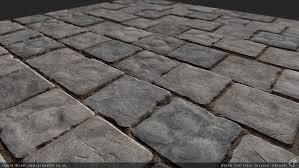 stone tile floor texture. Interesting Texture PxxM0h7png Inside Stone Tile Floor Texture G