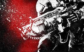 gears of war hd wallpaper 17 2560 x 1600