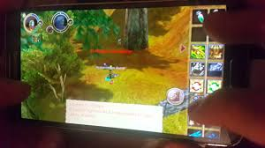 world of warcraft para android youtube