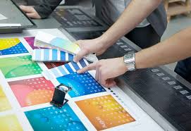 Image result for Finding The Right Printing And Mailing Service