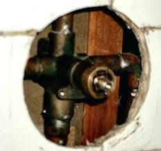 replacement moen shower handle bathroom sink faucet