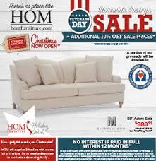 furniture store newspaper ads. Furniture Store Newspaper Ads Download PDF ASHLEY FURNITURE Ad