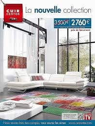 Ikea Tables Basses De Salon Dimension Table A Langer Parfait ...