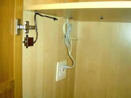 closet door light switch casual pantry light switch shelves accommodating light switch a automatic closet door