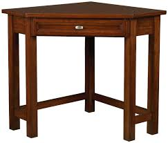 small wood corner computer desk with drawer as well workstation also home office desks for spaces