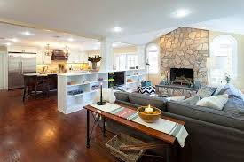 Dining Room And Living Room Awesome Inspiration Ideas