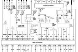 gmc sierra off road on aftermarket cruise control wiring diagram Dana CruiseControl at Dana Cruise Control Wiring Diagram
