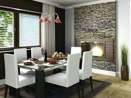 stone wall tiles beautiful stone wall tiles fireplace for dining room rough slate wall tiles uk stone wall tiles