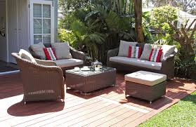 Outdoor Lounge Fantastic Outdoor Lounge Furniture Outdoor Lounge Furniture