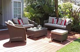 Chaise Lounge Furniture Outdoor U2013 Bathroom Decoration IdeasOutdoor Lounging Furniture