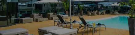 creative patio furniture. Is Your Garden Missing A Certain Lively Touch? We Have What You Need. Creative Patio Furniture S