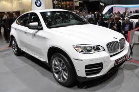 BMW Convertible bmw x6 specs 2013 : 2012 BMW X6 Photos, Specs, News - Radka Car`s Blog