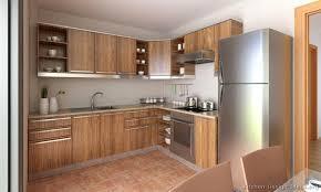 medium oak kitchen cabinets. overwhelming wood kitchen designs ideas cabinets modern medium sx small.jpg oak o