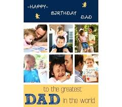 Collage Card Maker Photo Collage Birthday Card Collage Greeting Card Template Free