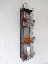 Kitchen Wall Racks And Storage 710902042 Ojpg