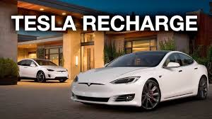 2018 lincoln award nominees.  lincoln tesla overtakes gm 2018 lincoln navigator climate change whatu0027s new   the car connection and lincoln award nominees a