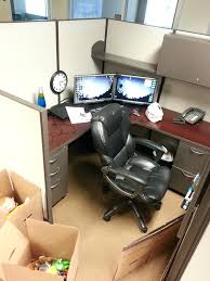 office cubicle supplies. Office Cube Accessories Decorating Cubicle Geek Wall Decorations Fun Supplies A